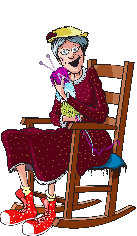 Grandma Photo Frame