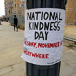 kindness day