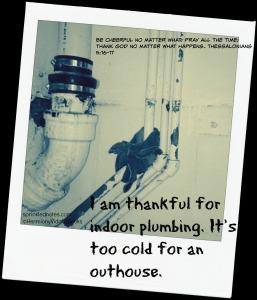 indoor plumbing1