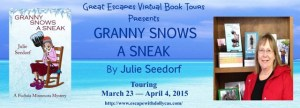 granny-snows-a-sneak-large-banner640
