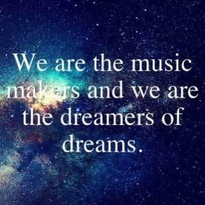 dream-quotes-pictures-7-3296f7b2