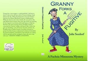Granny_Forks_A_Fugitivefandb