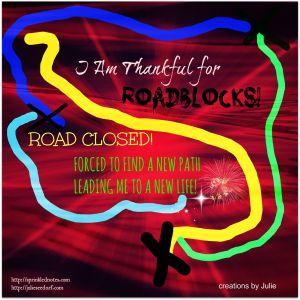roadblocklife