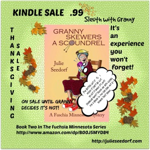 Granny Skewers Ad 3