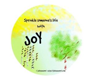 sprinkle-life1