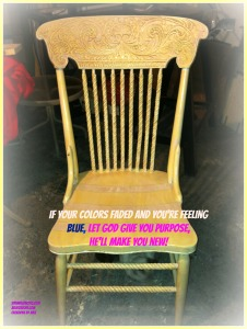 yellow-chair-purpose