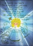 my angel 1